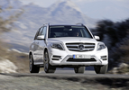Mercedes GLK facelift 2012 015