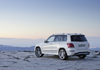 Mercedes GLK facelift 2012 016
