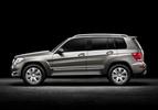 Mercedes GLK facelift 2012 018