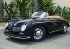 awesome classic cars 640 03