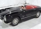 awesome classic cars 640 12