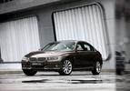 2013 BMW 3-Series Li China 003
