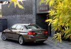 2013 BMW 3-Series Li China 005