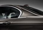 2013 BMW 3-Series Li China 010