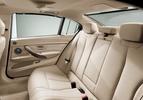 2013 BMW 3-Series Li China 011