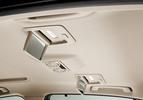 2013 BMW 3-Series Li China 012