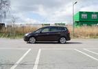 Opel Zafira Tourer CDTI rijtest 001