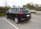 Opel Zafira Tourer CDTI rijtest 003