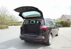 Opel Zafira Tourer CDTI rijtest 006