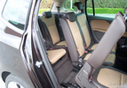 Opel Zafira Tourer CDTI rijtest 007
