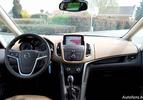 Opel Zafira Tourer CDTI rijtest 010