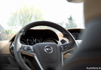 Opel Zafira Tourer CDTI rijtest 011