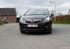 Opel Zafira Tourer CDTI rijtest 013