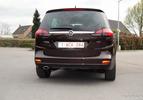 Opel Zafira Tourer CDTI rijtest 015
