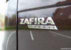 Opel Zafira Tourer CDTI rijtest 016