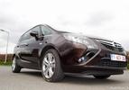 Opel Zafira Tourer CDTI rijtest 018