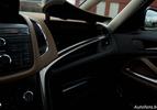 Opel Zafira Tourer CDTI rijtest 020