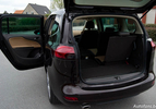 Opel Zafira Tourer CDTI rijtest 022