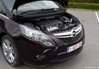 Opel Zafira Tourer CDTI rijtest 023