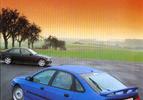 Vergeten Auto Renault Laguna biturbo 001
