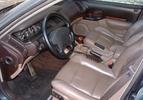 Vergeten Auto Renault Safrane biturbo 006