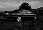 Vergeten Auto Renault Safrane biturbo 008