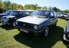 VW Golf mark1