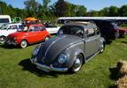 VW Beetlje