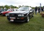 Audi 80 coupé