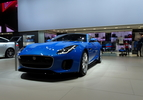 jaguar_f_type
