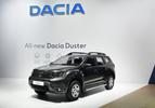 dacia-duster-autosalon-brussel-2018