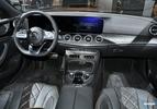 mercedes-cls-autosalon-brussel-2018
