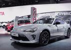 Toyota-GT86-Thunder-Grey-Autosalon-Brussel-2018