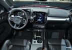 volvo-xc40-autosalon-brussel