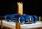 krugger fd autosalon brussel 2020