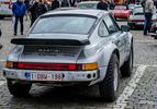 antwerp-classic-car-event-2016-fotos-autofans