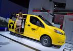 Autofans babespecial autosalon Parijs 2012