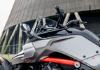 can-am-spyder-f3-s-2015