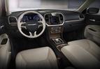 Officieel: Chrysler 300 Facelift