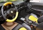 Ferrari-360-tuning