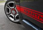 Rijtest-Abarth-595-Competizione-Fiat-2014