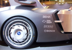 Fiat Ducato Truckster Concept (vergeten auto)