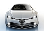 Alfa-Romeo-Giulia-render
