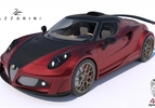 lazzarini-design-4c-alfa