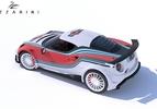 lazzarini-design-4c-alfa