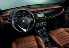 Alfa Romeo 2014 België