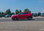 Alfa-Romeo-MiTo-QV-en-Giulietta-QV-in-Balocco