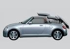Vergeten Auto #80: Daihatsu Copen