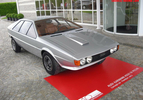 1973-italdesign-audi-karmann-asso-di-picche