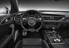 Audi RS6 Avant (2013)